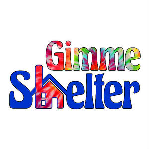Event Home: Gimme Shelter 2018 - A Night to END Homelessness
